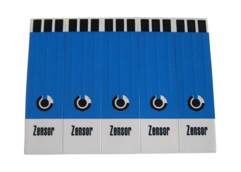 ET077-40 Zensor TE100 SPEs - Pack of 40