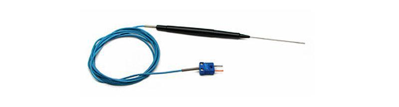 ET1400 General Purpose T-type Thermocouple Probe