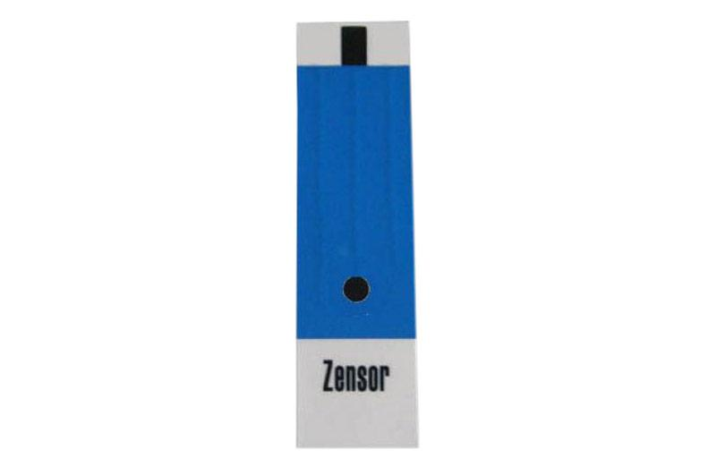 ET083-40 Zensor SE100 SPE - Pack of 40
