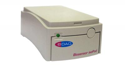 EPU352 Biosensor isoPod™  with USB
