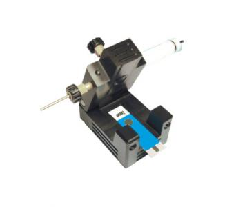 ET066 Zensor Flow Cell