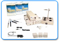 eChem Mega Teaching Kit